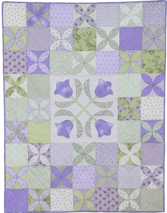 Free Patterns For Baby Patchwork Quilt : BABY PATCHWORK QUILT PATTERNS Browse Patterns