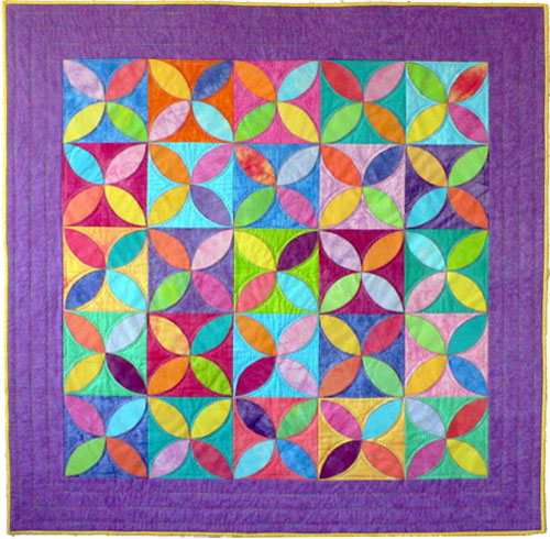 spring quilt patterns image search results
